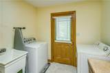 601 Juniper Avenue - Photo 24