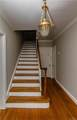 2036 Westover Avenue - Photo 24