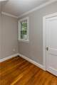 2036 Westover Avenue - Photo 25