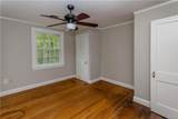 2036 Westover Avenue - Photo 36
