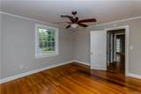 2036 Westover Avenue - Photo 41