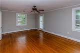 2036 Westover Avenue - Photo 46