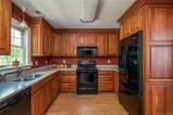 14770 Stage Road - Photo 18