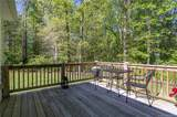 14770 Stage Road - Photo 30