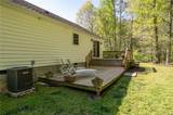 14770 Stage Road - Photo 32
