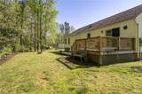 14770 Stage Road - Photo 33