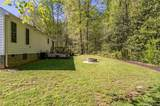 14770 Stage Road - Photo 34