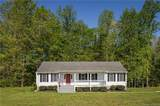 14770 Stage Road - Photo 4