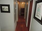 214 Fort Hill Drive - Photo 12
