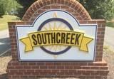 14401 Pleasant Creek Drive - Photo 43