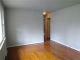 462 Windham Street - Photo 10