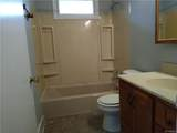 462 Windham Street - Photo 11