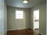 462 Windham Street - Photo 14