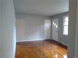 462 Windham Street - Photo 15