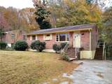 462 Windham Street - Photo 2