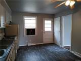 462 Windham Street - Photo 5