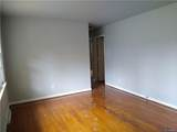 462 Windham Street - Photo 8