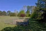 8837 Coles Landing Drive - Photo 37