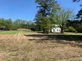 1013 Garden Creek Road - Photo 25