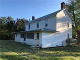 1013 Garden Creek Road - Photo 8