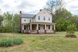 4772 Bell Road - Photo 1