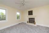 4772 Bell Road - Photo 17