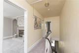4772 Bell Road - Photo 19