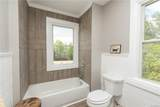 4772 Bell Road - Photo 25