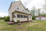 4772 Bell Road - Photo 27