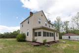 4772 Bell Road - Photo 28