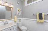 4772 Bell Road - Photo 9