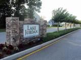 8761 Lake Jordan Lane - Photo 14