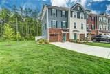 401 Crofton Village Terrace - Photo 1