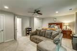 401 Crofton Village Terrace - Photo 15