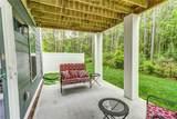 401 Crofton Village Terrace - Photo 17
