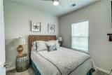 401 Crofton Village Terrace - Photo 19