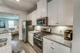 401 Crofton Village Terrace - Photo 9