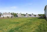13533 Thomaswoods Lane - Photo 33
