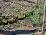 0 Cove Creek Lane - Photo 13