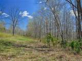 0 Cove Creek Lane - Photo 2