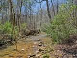 0 Cove Creek Lane - Photo 4