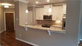 MM Mattox - Laydon Way - Photo 1