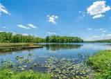 28 Lake Drive - Photo 31