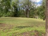 3424 Curtis Circle - Photo 1