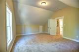6365 Piper Ridge Drive - Photo 35