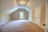 6365 Piper Ridge Drive - Photo 37