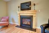 6365 Piper Ridge Drive - Photo 42