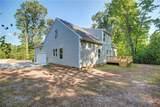 6365 Piper Ridge Drive - Photo 6