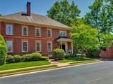 13911 Ladybank Court - Photo 1