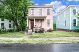 415 Hinton Street - Photo 2